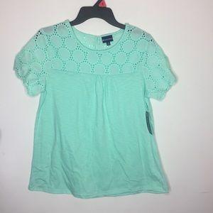 Northcrest Small Shirt